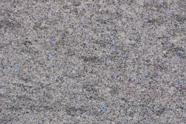Blue Eyes poliert Fliesen 61 x 30,5 x 1 cm