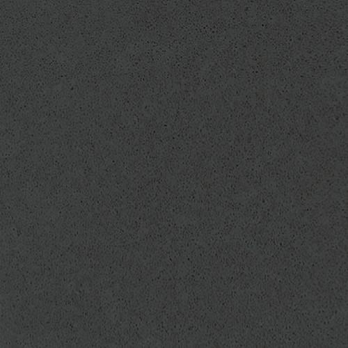 OKITE - Verde Medea poliert Unmaßplatte 2 cm