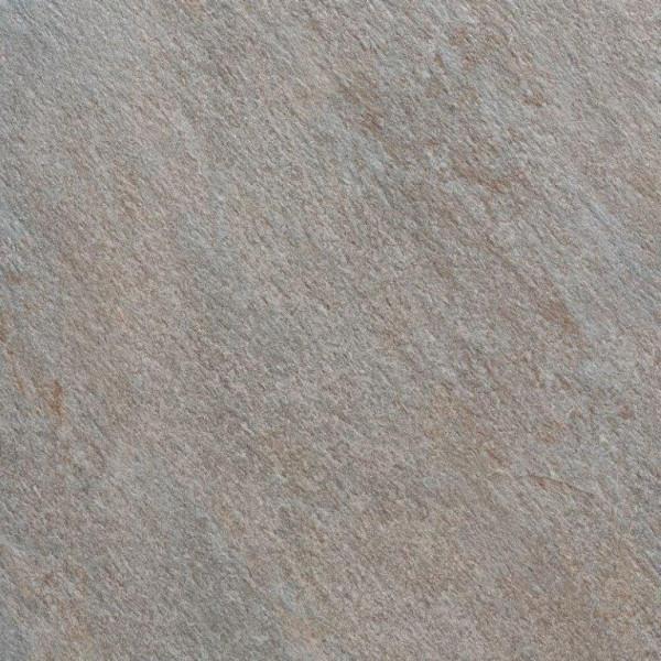 KeraBo Slate Grey Format 60 x 60 x 1 cm keramische Bodenplatten Abriebklasse 4 Rutschsicherheit R10