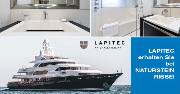 Facebook_lapitec_yachtdMXsFnO6G1UTL