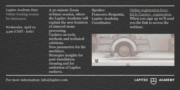 Lapitec-Academy-Webinar-Invitation-Social