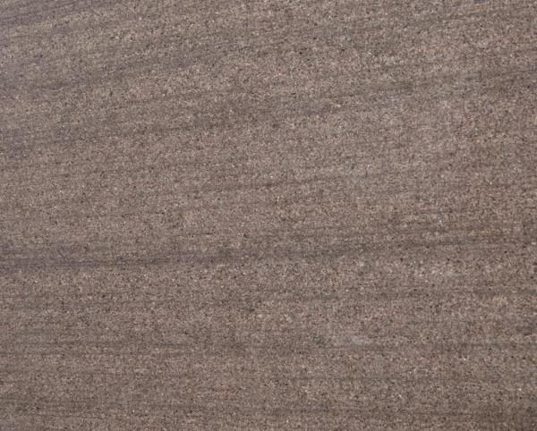 Wenge gebändert geschliffen Unmaßplatten 2 cm
