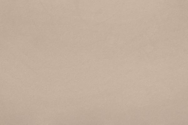 FLORIMstone Solid Clay matte Unmaßplatten 20 mm nicht rektifiziert ohne Netz