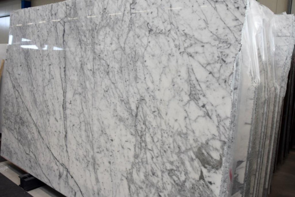 Bianco-Statuario-NR2672-poliert
