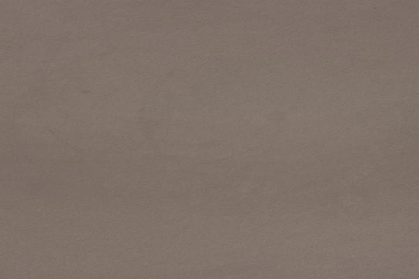 FLORIMstone Solid Graphite matte Unmaßplatten 20 mm nicht rektifiziert ohne Netz