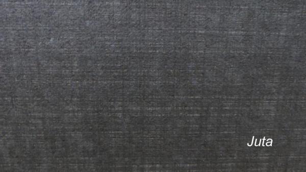 Nero Assoluto Z Memorial Premium Juta Unmassplatten 2 Cm