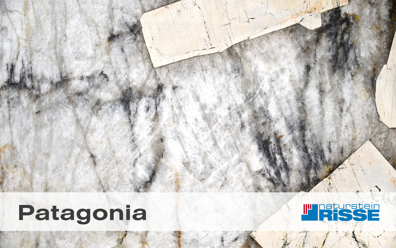 patagonia_vorschau_risse_blog