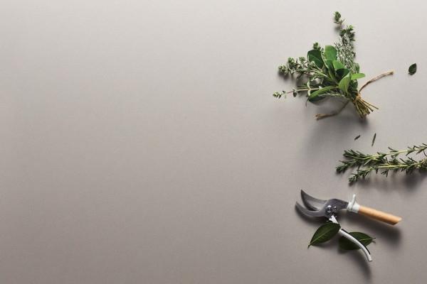 Caesarstone 2030 Haze geschliffen Unmaßplatten 1,3 cm