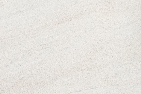 Imperial White Premium poliert Bodenplatten 45 x 45 x 2 cm