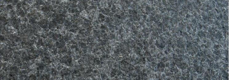 Granitfliesen-Beispiel-Naturstein-Risse