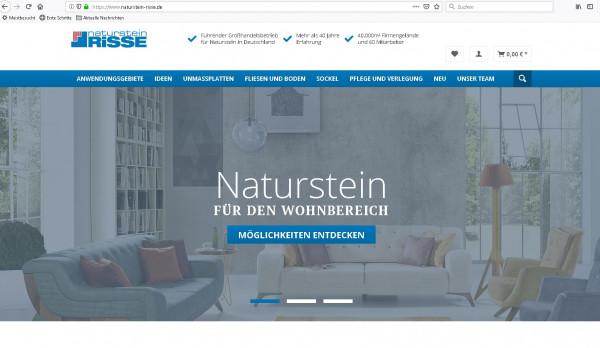 neu-website