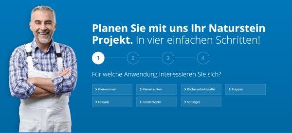 hilfe_endkunden_konfigrator
