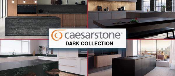 dark_collection_800x349px