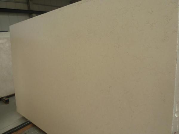 Dune Cream Antik Boden 50 x 50 x 1,3 cm