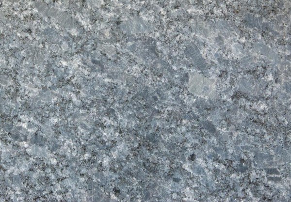 Steel Grey geflammt Bodenplatten 40 x 40 x 3 cm