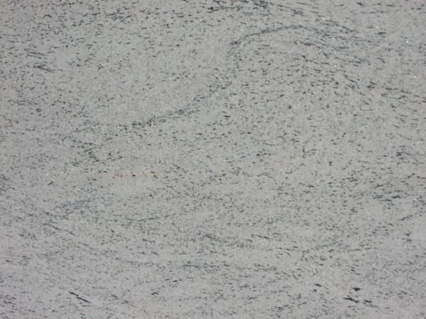 Meera White poliert Boden in Bahnen 30 x 1,5 cm