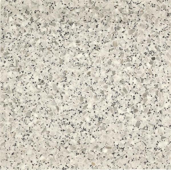 Kafuc 91.60 geschliffen Boden 30 x 30 x 2 cm