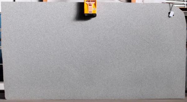 Padang Hell poliert Unmaßplatten 2 cm
