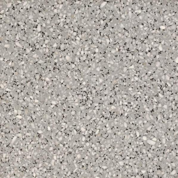 Pira 93.70 geschliffen Unmaßplatten 2 cm