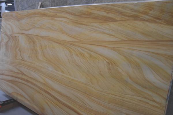 Teak-Wood-Block-NR2754