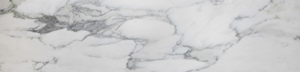 Marmorfliesen-Beispielbild-klassischer-Marmor-aus-Italien