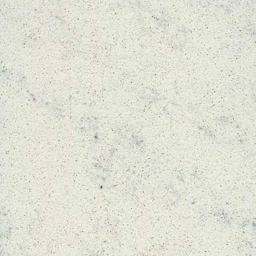 OKITE - Crema Botticino poliert Unmaßplatte 3 cm
