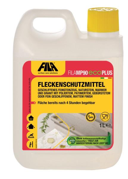 FILAMP90 ECO PLUS Fleckschutzmittel 1 Liter Kanister