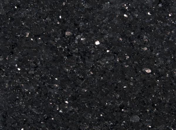 Star Galaxy poliert Friese 61 x 6 x 1 cm, 2 Längskanten gefast + poliert