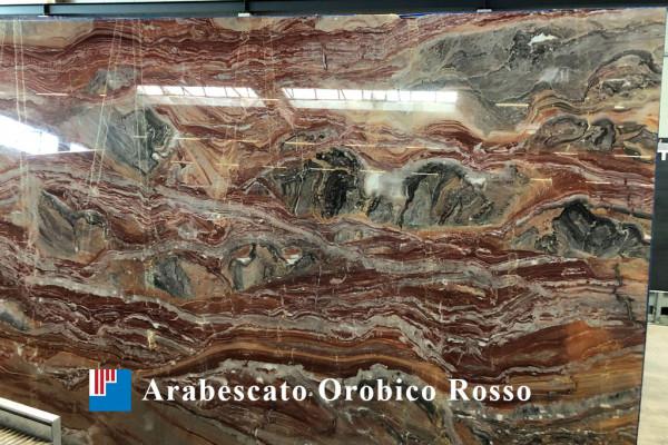 Arabescato-Orobico-Rosso_2