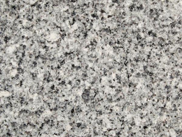 Bethel Silver geschliffen Boden in Bahnen 30 x 1,5 cm
