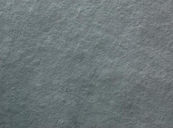 Brasil Grey spaltrau/kalibriert Fliesen 40 x 40 x 1 cm