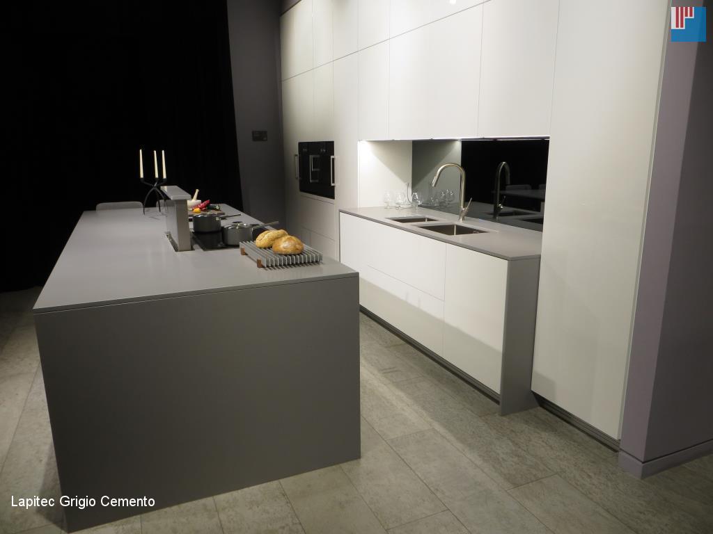 lapitec-grigio-cemento